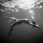 Coline-Underwater-Damien-Poullenot