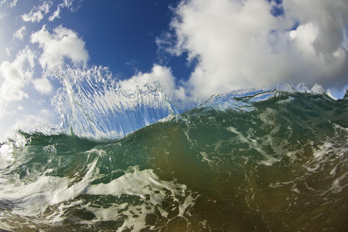 Micro-Wave