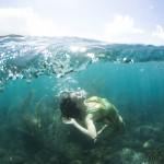 Ondine-Underwater-1-Damien-Poullenot