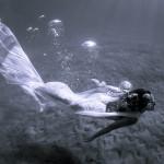 Ondine-Underwater-2-Damien-Poullenot