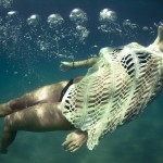 Ondine-Underwater-4-Damien-Poullenot.jpg