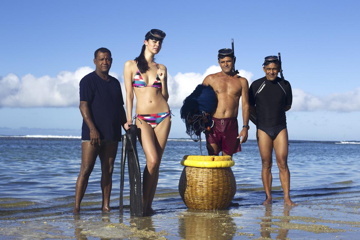 Fiona-Fishermans-Bikini