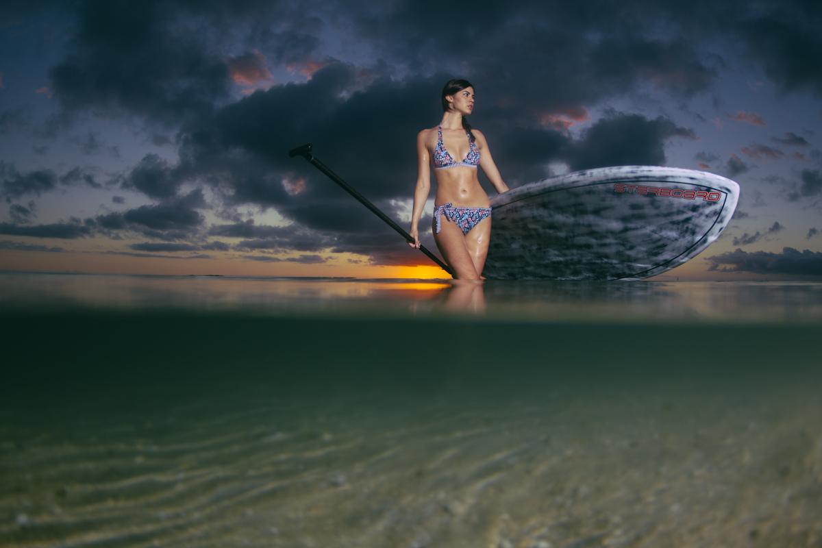 Fiona-Sunset-Aqua-Standup-Bikini