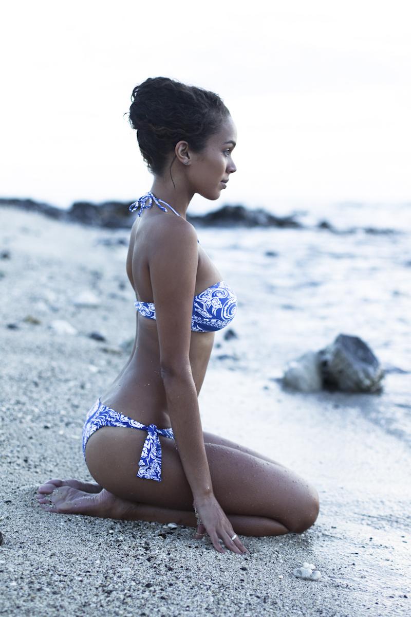 Florence-Beach-Bikini