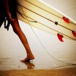 Go-surfing