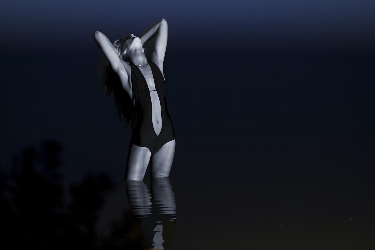 Hanalei-Dark-Water