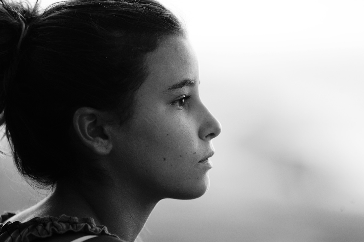 Johanne-Defay-Portrait