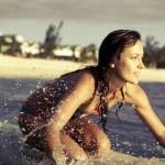 Justine-Mauvin-Paddle