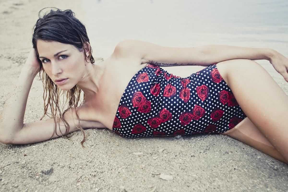Marion-Beach-Bikini