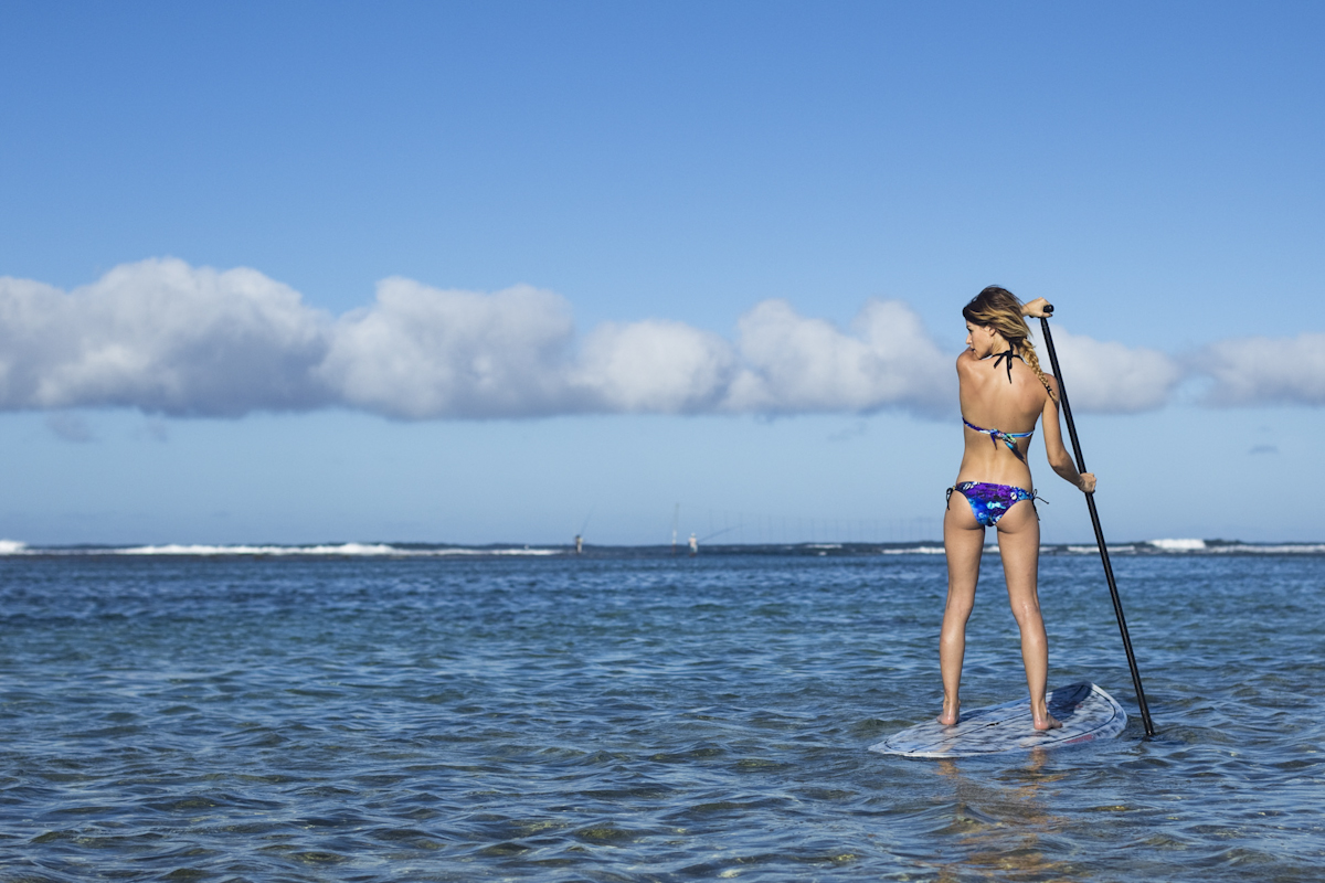 Marion-Standup-Bikini
