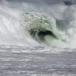 Massive-Stormy-Barrel