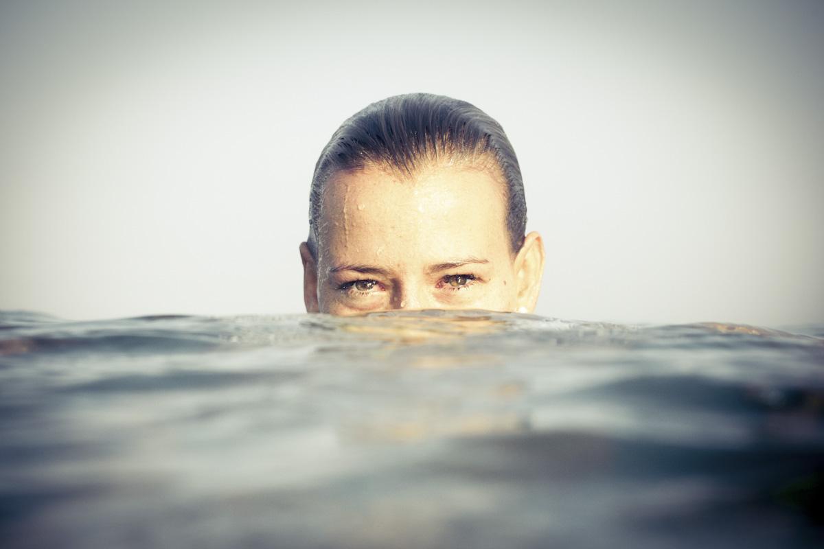 Maud-Lecar-Aqua-Portrait