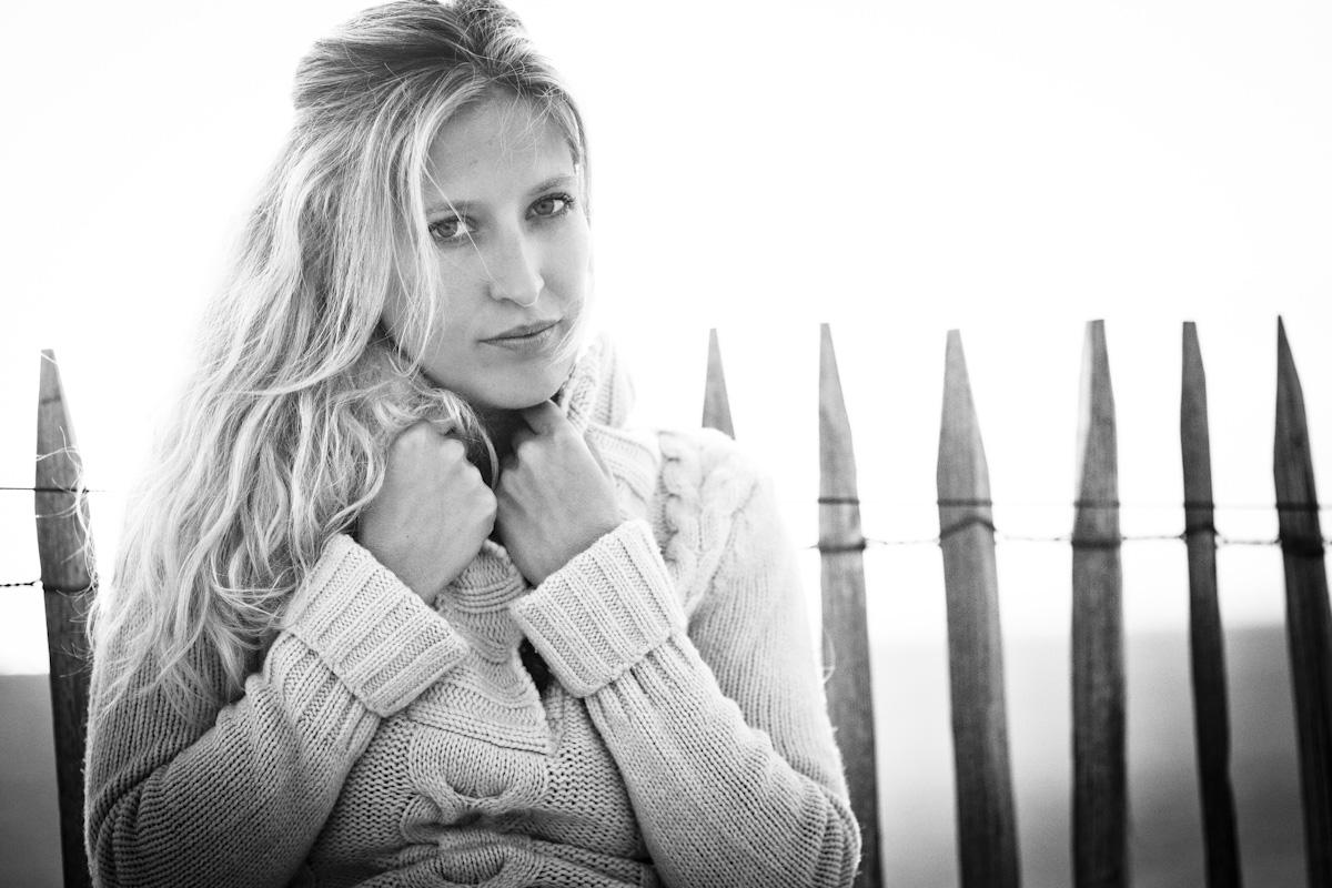 Ondine-Frage-Portrait