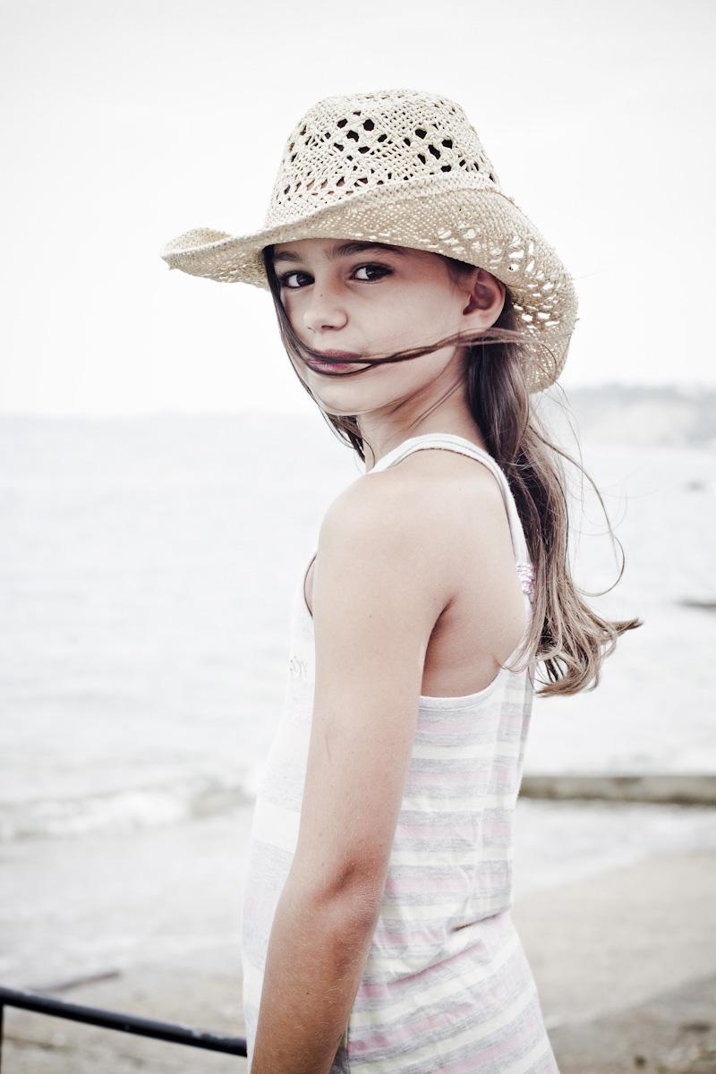 Roxy-Teen