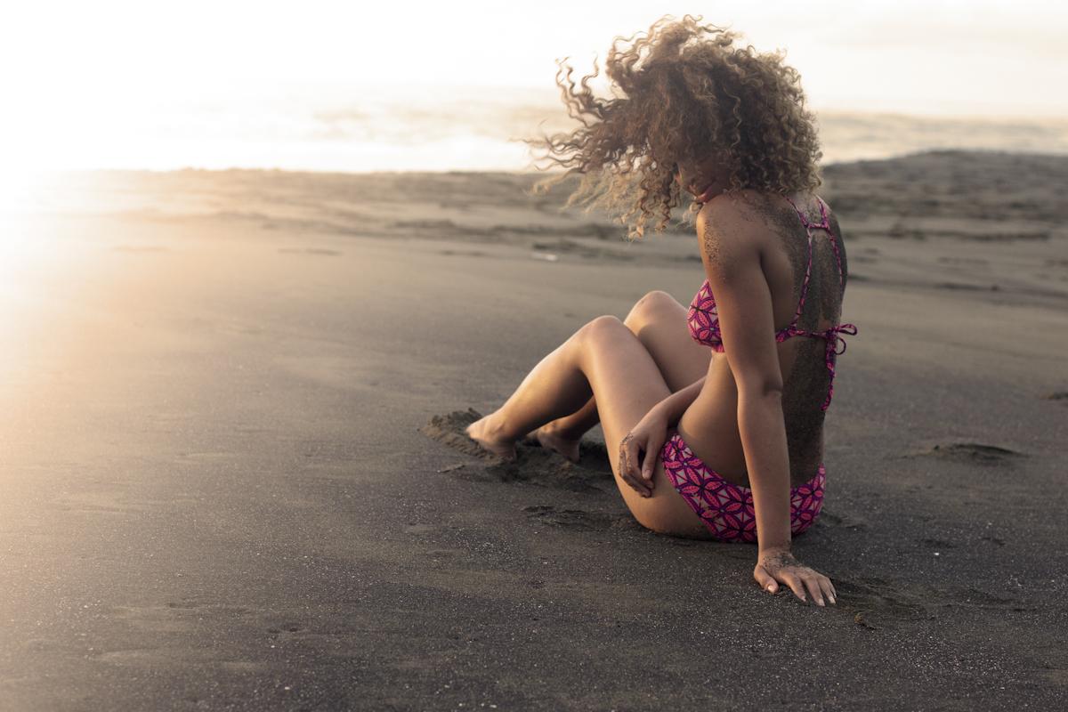 Stella-Light-Black-Sand-Bikini