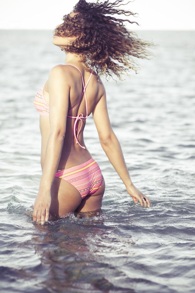 Stella-Water-Back-Bikini