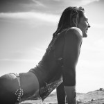 Stephanie-Gilmore-bikini