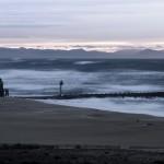 Stormy-Landscape