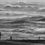Stormy-Walk