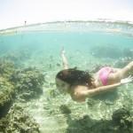 Victoria-Vergara-underwater