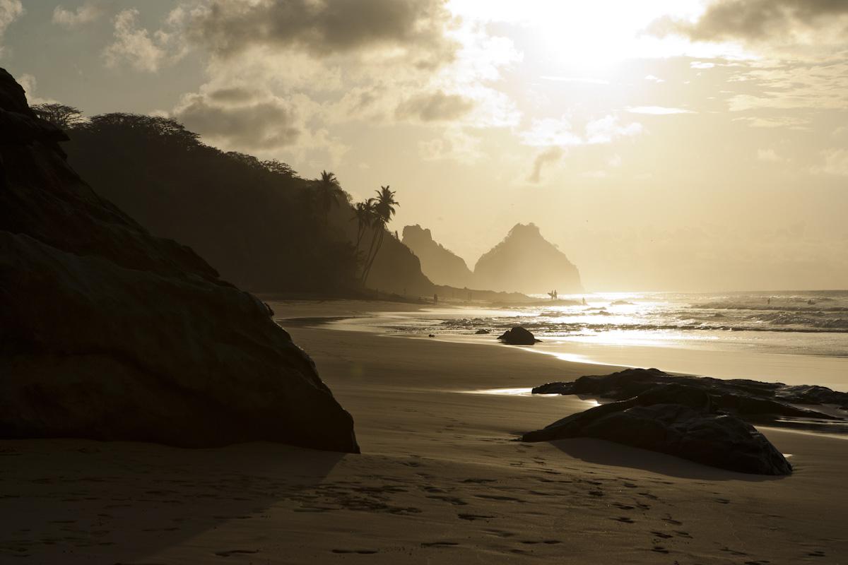 sunset-brazil