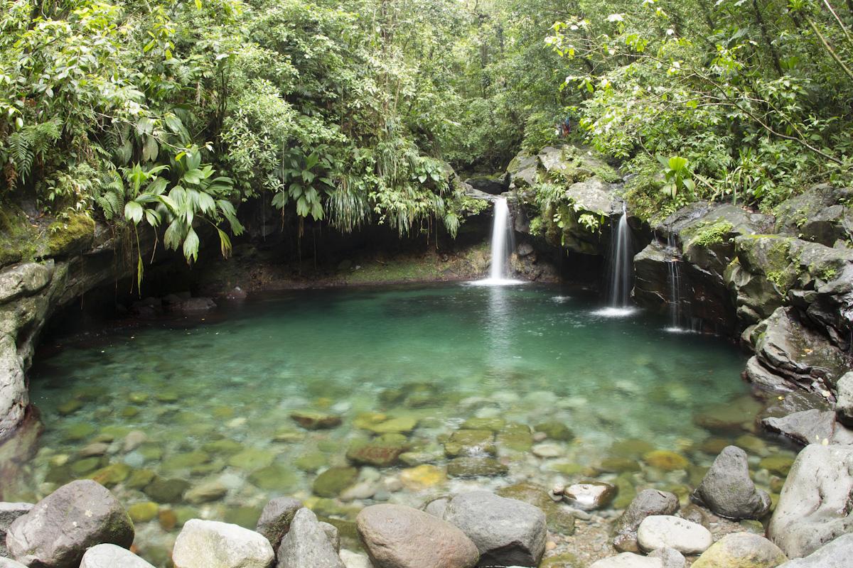 waterfall-gwada